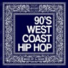 90's Westcoast Hip Hop Mix  Old School Rap Songs  Best Of Westside Classics  Throwback G - Fu