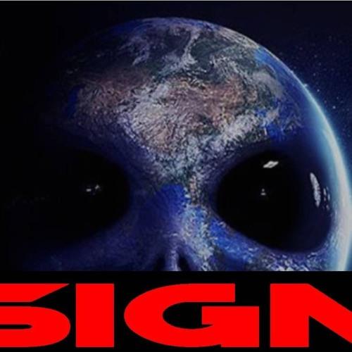 'SIGN W/ SAM CHORTEK AND DONALD SCHMITT' – January 10, 2019