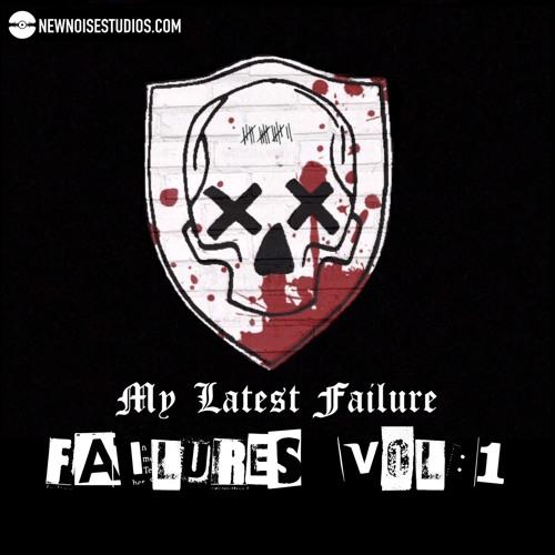 Failures, Vol.1