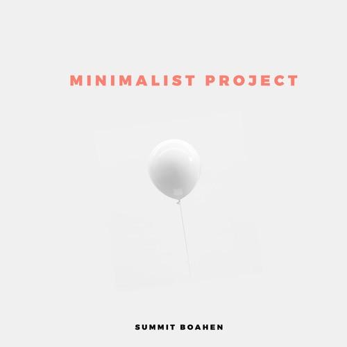 MINIMALIST PROJECT(Deluxe)
