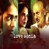 Download Love Sonia 2018 movies counter 720p movie