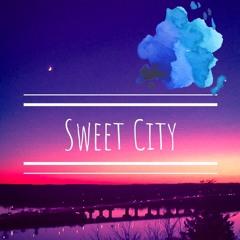 Sweet City (Prod. By Pharaoh)