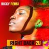 Ricky Persi
