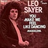Leo Sayer - You Make Me Feel Like Dancing [Guitar, Instrumental]