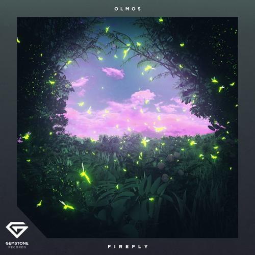 Olmos - Firefly