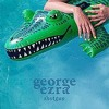 Shotgun George Ezra [cover]