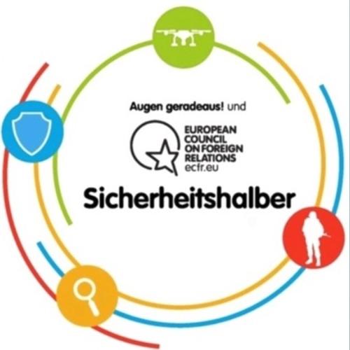 #8: Deutschland im UN-Sicherheitsrat und Bilanz der deutschen Auslandseinsätze