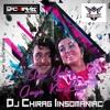 Aap Yaha Aaye Kis Liye (Remix) - Dj Chirag IInsomaniac X Dj Mohit Official