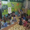 Behind The Label - Garment  Children's Creative Kids 1Day Picknic by Neel Sshobha Lavanya RJ Asha