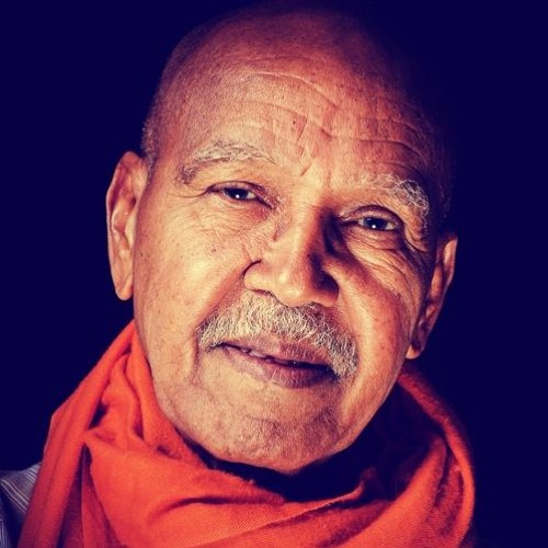 Fiction, Exile, and Alternative Histories: An Interview with Nuruddin Farah