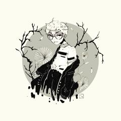 regret [full album]