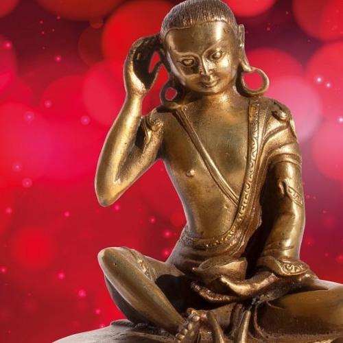 Listening Meditation