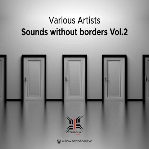 FMD&B - Boomerang (Tarantula Music)