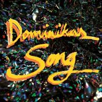 Dominikas Song