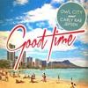 Good Time / Carly Rae Jepsen