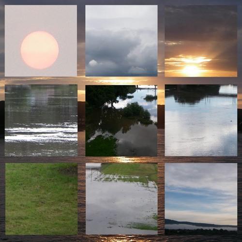Erde, Wasser, Luft