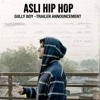 Download Asli Hip Hop - Gully Boy   Ranveer Singh   RITZY ENGLISH REMIX   16 Year Old Mp3
