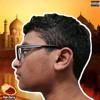 Indian Drake - Curry