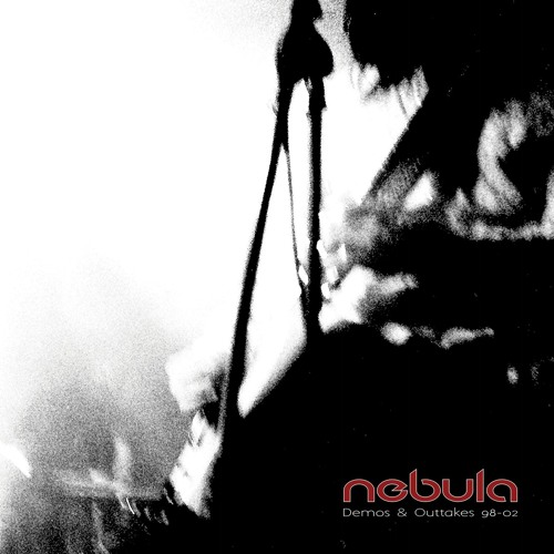 Nebula - You Got It