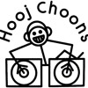 Hooj Choons Classics mix
