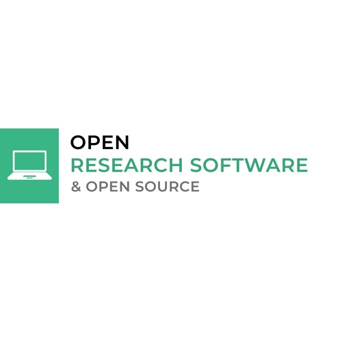 Module 5 - Open Source and Open Research Software