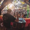 Celli Earthling @ Hilltop New Years Eve, GOA 2018