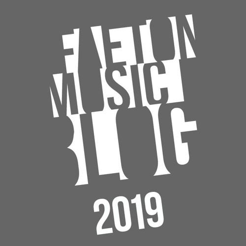 Faeton Music Blog 2019