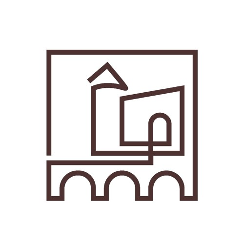 Conseil Communal de Sanem 11/01/2019
