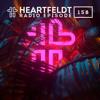 Download lagu Sam Feldt - Heartfeldt Radio #158.mp3