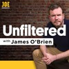Unfiltered: The best bits you might have missed