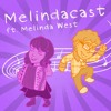 Download Bonus Episode 3- Melindacast (ft. Melinda West) Mp3