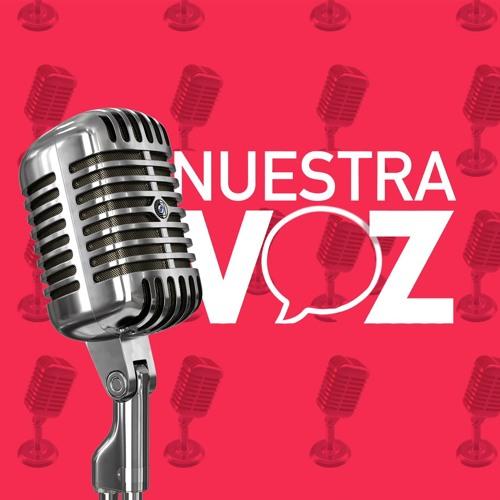 Nuestra Voz - Natalia Carvajal y Banda de Acosta