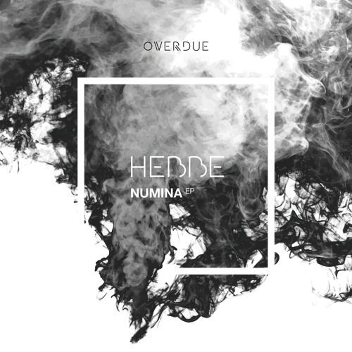 Hebbe - Numina (Overdue)