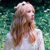 드림캐쳐(Dreamcatcher) 유현(Yoohyeon) - Euphoria cover