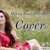 Mujhe Raat Din Bas | Cover | Farrukh Atiq | Sangharsh | Sonu Nigam | Akshay Kumar, Priety Zinta