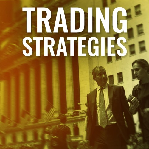 Trading Strategies: A Date with Destiny