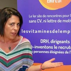 Les Vitaminés de l'Emploi:: un site de rencontres pour l'emploi...