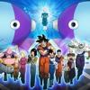 Dragon Ball Super Opening 2 (English) - Limit Break x Survivor