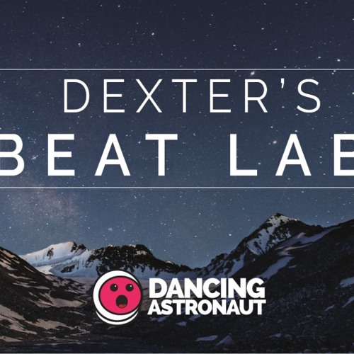 Dexter's Beat Laboratory Vol. 73