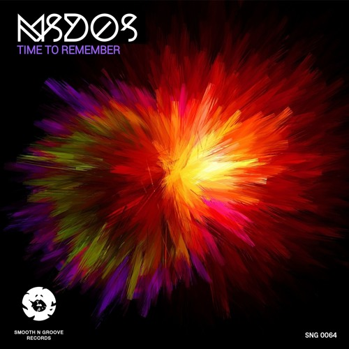 mSdoS - Time To Remember (Out Now)