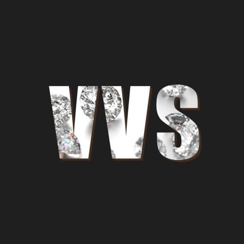 FREE) Migos Type Beat x VVS | FREE TYPE BEAT | 2019 by Anno