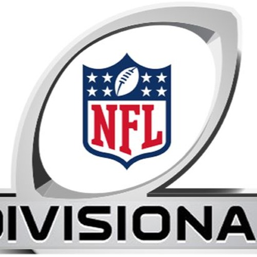 NFL Wild Card Weekend Recap With Divisional Round Predictions