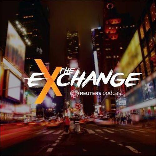 The Exchange: Big Weed's big year