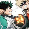 Top 10 Anime Betrayals