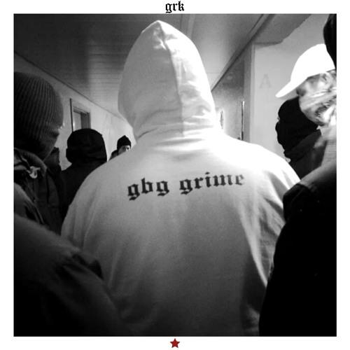 GBG Grime 2019