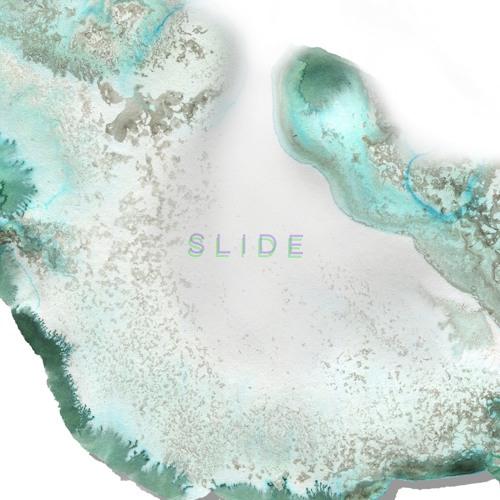S L I D E (prod. xander)