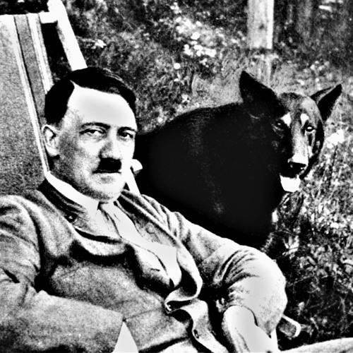 Ausgabe 03 - Herr und Hund