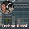 Techno - Rossi