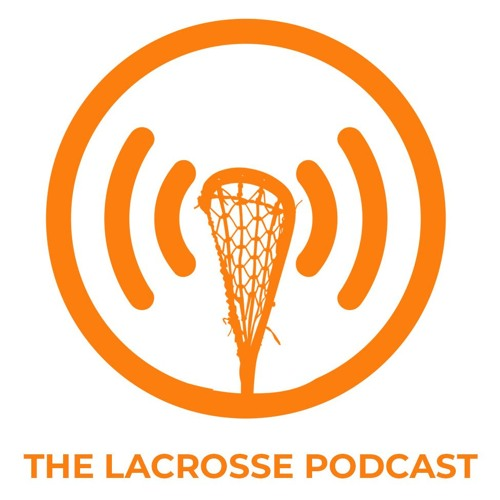 Kevin Crowley: The Lacrosse Podcast, Ep. 4