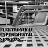 Unnamed Demo mix   ...late Night Minimal Sessions Ep Elektronikal